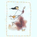 Clarisse_dansant_30x30