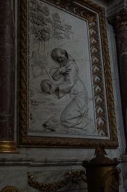2016 03 05 visite franciscaine (3)