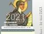 Semaine de Sainte Colette2021
